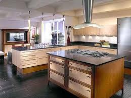 free standing kitchen islands canada kitchen white kitchen
