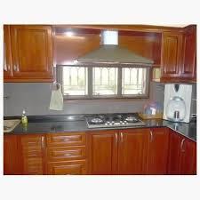 Photos Of Kitchen Designs by Kitchen Design In Chennai Modular Kitchen Designer Modular