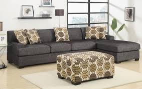 sofa olive green sofa enrapture u201a delightful olive green chenille