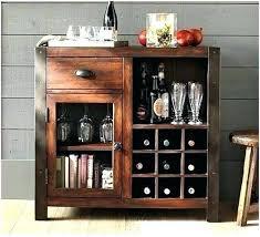 mini bars for living room living room liquor cabinet living room bar cabinet small liquor