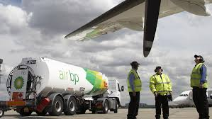 your tailored offer technical services about air bp air bp