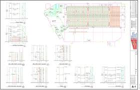 warehouse design u0026 consultation ziglift