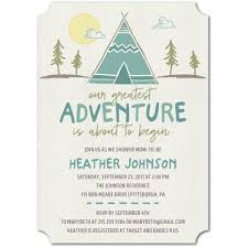 the 25 best coed baby shower invitations ideas on pinterest