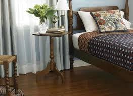 seville cork flooring installation carpet vidalondon zeusko
