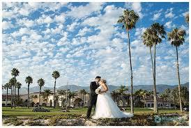 Miami Photographers White House Wedding Photography Photography Miami Fl