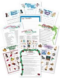 78 best christmas gift exchange games images on pinterest