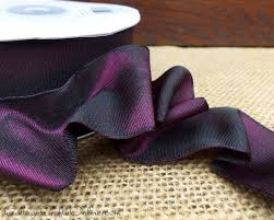 23 best ribbons u0026 bows oh my images on pinterest ribbon bows