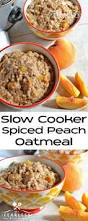 best 25 peach oatmeal ideas on pinterest pictures peach