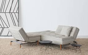 Wohnzimmer Gebraucht Berlin Wohnzimmer Schlafsofa Bezaubernd Design Bianca Mobel Hoffner Ikea