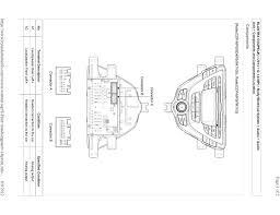 hyundai radio wiring harness hyundai wiring diagrams for diy car
