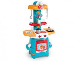 cuisine smoby loft cuisines et accessoires jeux d imitation produits smoby com