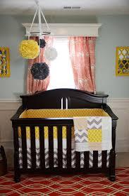 baby r u0027s modern gender neutral baby nursery the rodimels family blog