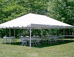 tent and chair rental sorority and fraternity tent rental for uga oconee event