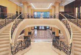pictures of beautiful homes interior inspirational beautiful homes interior mansions houses