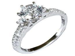 promise rings uk promise rings diamond sterlg promise rings diamond uk placee
