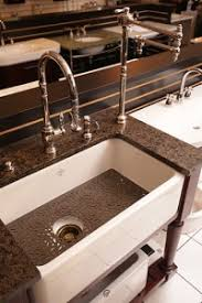 pictures of kitchen sinks and faucets island s showroom for kitchen sinks faucets