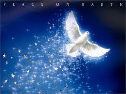 free christmas photos with doves free christmas dove wallpaper