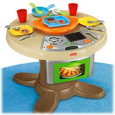 fisher price table and chairs fisher price servin surprises table walmart with additional vintage