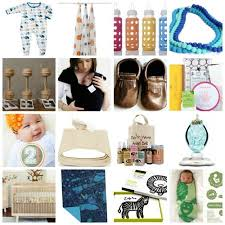 top baby shower gifts baby shower gifts