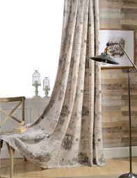 decorative room dividers online get cheap vintage room divider aliexpress com alibaba group
