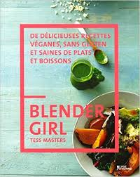 cuisine libanaise livre mangez végétarien livres