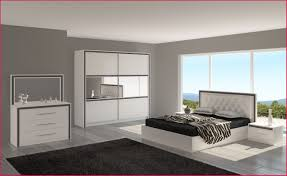 chambre à coucher complète chambre a coucher complete 335601 meuble chambre coucher