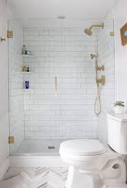 small bathroom ideas modern 25 small bathroom design ideas solutions in with bathtub
