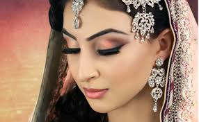 Bridal Makeup Wedding Makeup Bride Makeup Party Makeup Makeup Subtle Peach Asian Bridal Makeup Youtube