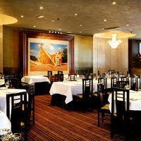 balbir s restaurant glasgow restaurant balbir s restaurant church end glasgow zomato uk