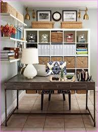 home office decor ideas zen home office stock photo combinico