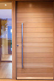 front doors chic contemporary front door handle for home ideas