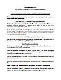 last will and testament form free download create edit u0026 print