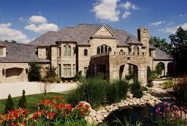 luxury custom home plans luxury home plans designs beauteous custom home designs home