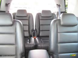 2006 Ford Freestyle Reviews Ford Freestyle Image 122