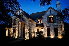 Landscape Lighting Tips Landscape Lights Tips And Tricks For A Successful Nightscaping