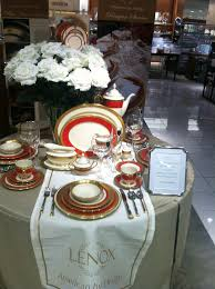 inaugural luncheon head table 11 best 2013 inauguration images on pinterest presidential
