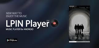 play pro player apk apk mania lpin player pro v1 0 20 apk