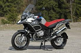 bmw 1200 gs adventure for sale in south africa r 1200gs adventure 30th anniversary special 2010 bmw