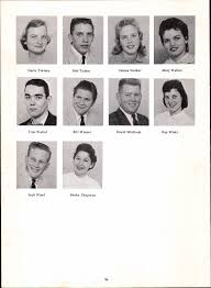 find high school yearbooks 1958 of the world high school yearbook via classmates