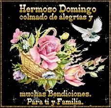 imagenes de amor para el domingo sueños de amor y magia hermoso domingo bendiciones nuevos