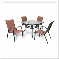 Patio Table Glass Shattered Patio Table Glass Shattered Home Design Ideas