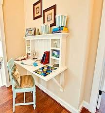 Small Space Desk Solutions Small Space Desk Solutions Ideas Beutiful Home