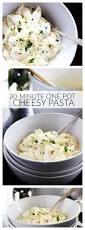 212 best paste images on pinterest italian foods italian