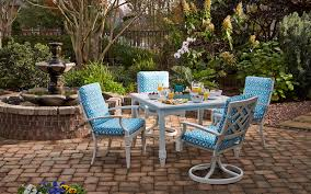 florida patio furniture home design inspiration ideas and pictures