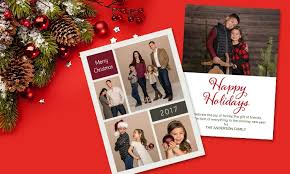 photo session and holiday cards jcpenney portraits groupon
