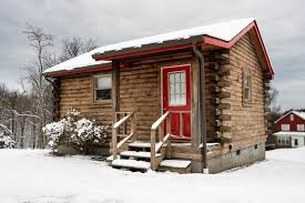 log cabin plan 30 built it yourself log cabin plans i absolutely like tiny