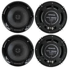 black friday car accessories auto electronics walmart com