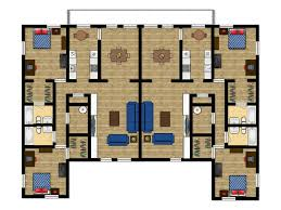 Csu Building Floor Plans by Maryland Circle