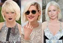 platinum blonde bob hairstyles pictures knocking out platinum blonde bob hairstyles hairdrome com