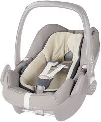 si e auto pebble maxi cosi pebble plus ersatzbezug reworked grey 2016 quinny design